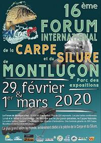 Affiche Montluçon 2020 150p