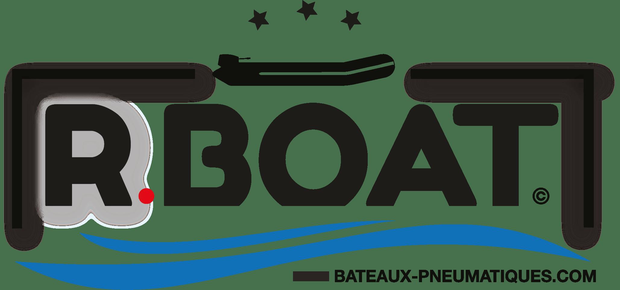 Logo RBOAT